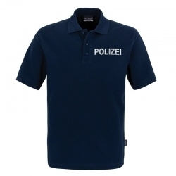 Polizei & Security